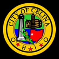 City of Celina Approved Council Minutes - 10-9-17