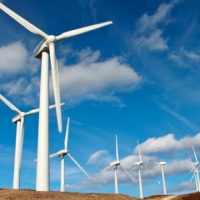 Letter to the Editor - Wind Turbines In Mercer County
