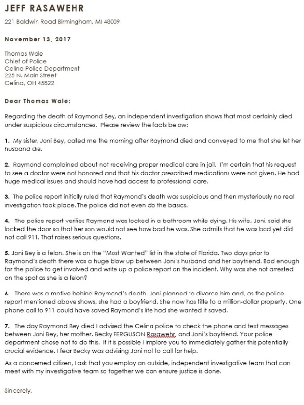 tom wale letter.jpg