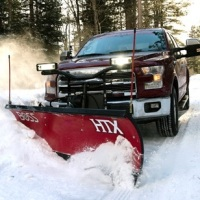 Snow – Do Not Plow Onto Mercer County Roadways