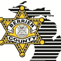 Berrien County Deputies Car Chase Catch Walmart Suspect Fleeing The Scence