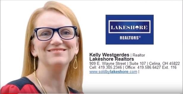 Kelly Westgerdes