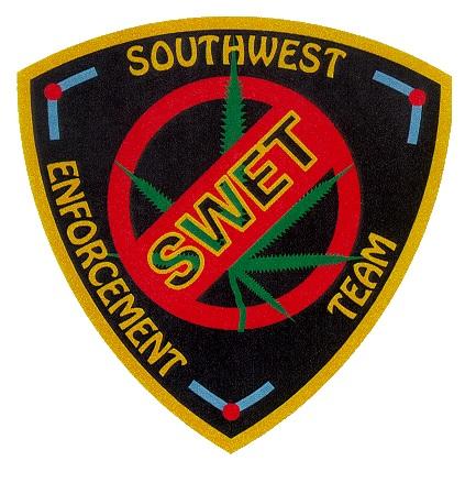 SWET Team